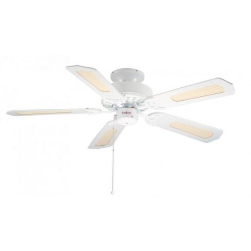 Belaire 42inch Ceiling Fan without Light