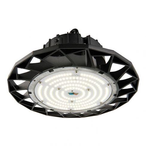 Altum 200W IP65 200W Daylight White