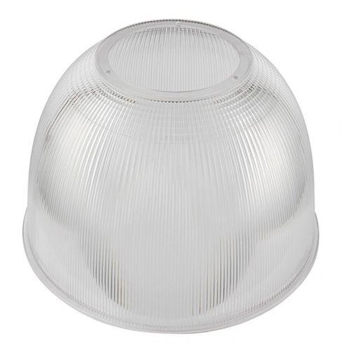 Altum Polycarbonate Shade