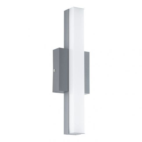 ACATE Outdoor Wall/Ceiling Light