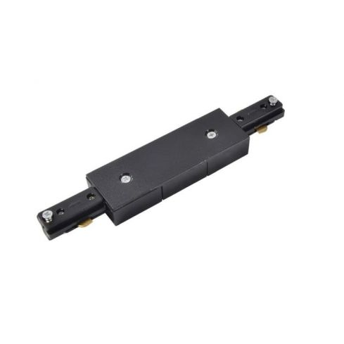 Tor Single Circuit Track Double Live End Black