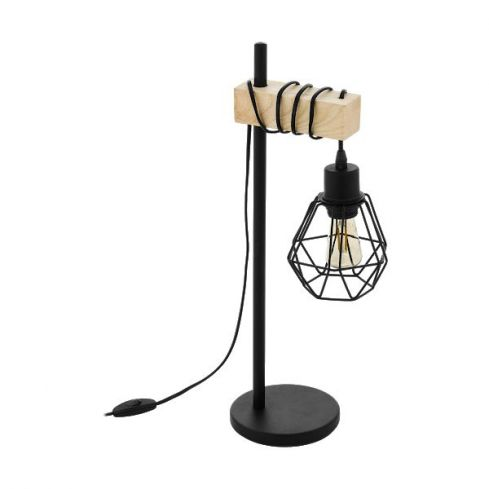 TOWNSHEND 5 - Table Lamp