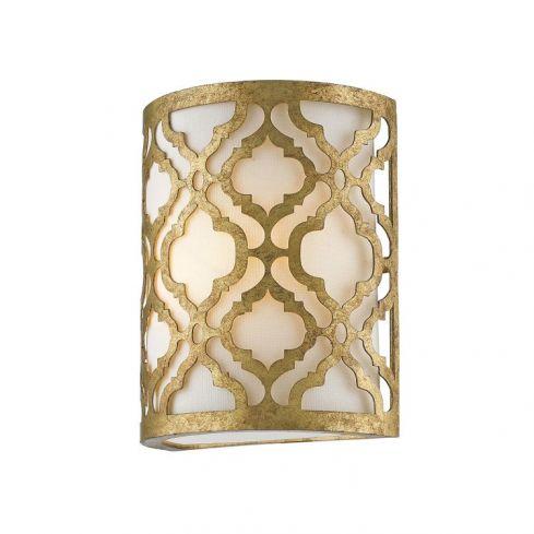 Arabella 1-Light Wall Light