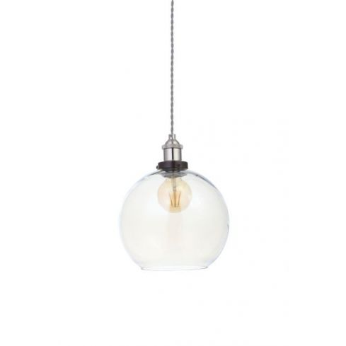 AGOL Sphere Glass Easyfit Shade Champagne