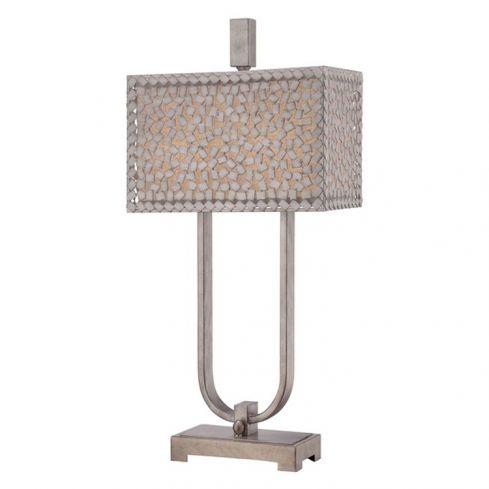 Confetti Desk Lamp