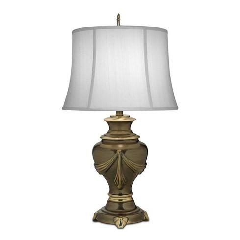 Detroit Table Lamp