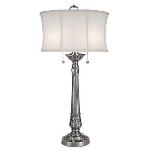 Presidential Table Lamp