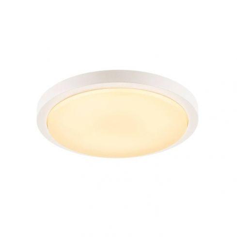 AINOS LED white