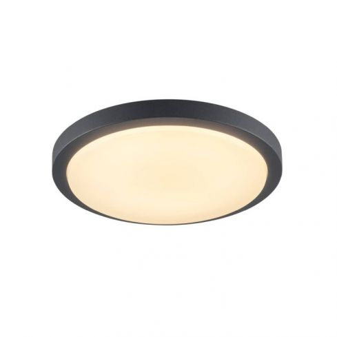 AINOS LED anthracite