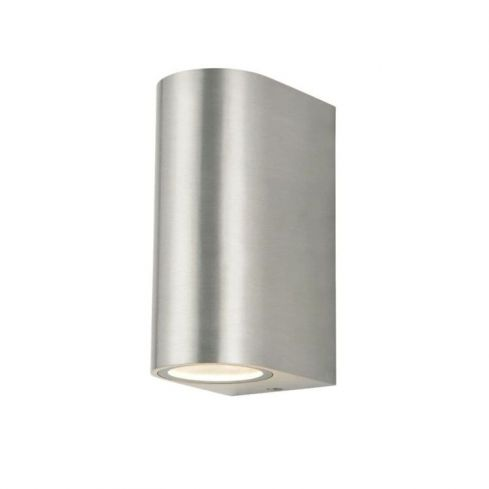 Antar Up & Down Stainless Steel
