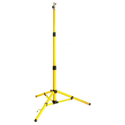 1.5m Tripod For Worklights